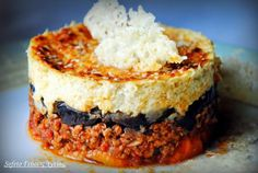 Snack Recipes, Healthy Recipes, Snacks, Healthy Food, Healthy Meals, Diabetic Deserts, Ground Meat Recipes, Greek Cooking, Weight Watchers Meals