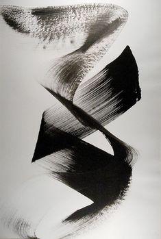 István Nádler, Composition