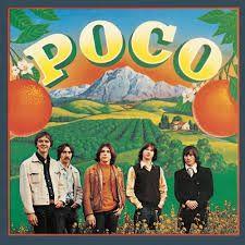 Poco Sunday #1 Folsum Field Boulder Colorado 1979