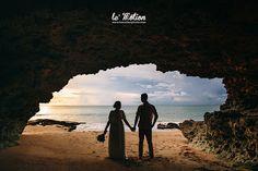 Bali Prewedding Trip! For more info kindly email us to : lemotionphoto@gmail.com #lemotionphoto #explore #bali #island #prewedding