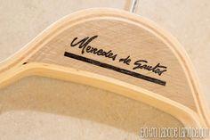MERCEDES DE SANTOS  http://www.elotroladodelamoda.com/mercedes-de-santos/
