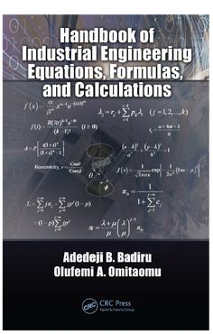 Solution manual for thermodynamics an engineering solution manual handbook of industrial engineering equations formulas and calculations adedeji b badiru fandeluxe Gallery