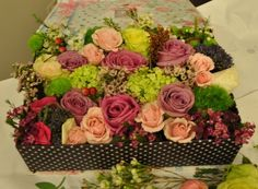 A selection of bright blooming roses in various shades of pink. Just as the name Prague describes, this selection is perfect for a flourshing relationship as Prague is a beautiful flourshing city. Blooming Rose, Prague, Floral Wreath, Roses, Shades, Relationship, Bright, Wreaths, City