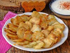 Yunan Usulü Kabak Kızartması Snack Recipes, Snacks, Shrimp, Food Porn, Brunch, Chips, Appetizers, Food And Drink, Pasta