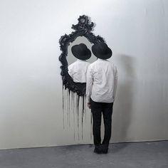 Голые стены | VK