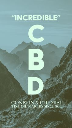 #cbdoil#cbdnearme#arizonasunset#painrelief#anxietyrelief#cbdexperts#masteroil#askthechemist#mesaaz Nail Manicure, Gel Nails, Greenbean Casserole Recipe, He Day, Chemist, Gorgeous Nails, Gel Nail, Work Nails, Ongles