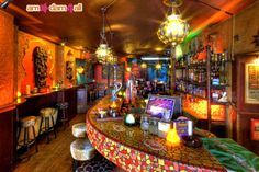 """See 17 photos and 5 tips from 134 visitors to Kashmir Lounge. """"Cool place to chill out. Go first to Kashmir coffee shop across the street. Phoenix, Visit Amsterdam, Amsterdam Coffee Shops, Carriage Doors, Shop Window Displays, Bars For Home, Netherlands, Chill, Places To Go"""