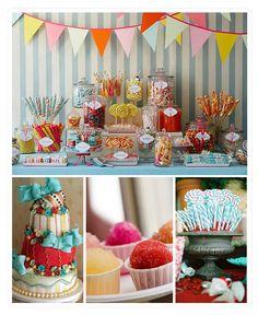 Google Image Result for http://blog.weddingpaperdivas.com/wp-content/uploads/2009/12/dessert.jpg