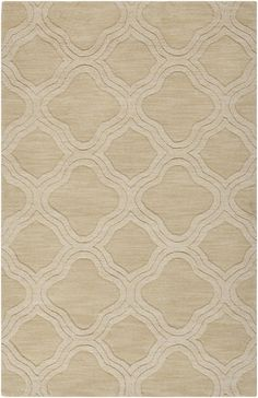 Surya  Mystique Collection M420 Transitional Rug