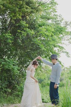 ロケーションフォト0032 Wedding Photos, Wedding Ideas, Couple Shoot, My Dream, Weddings, Couples, Marriage Pictures, Wedding, Couple