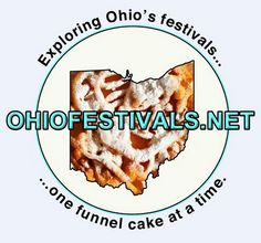 Here is your resource for all Festivals in Ohio! There are so many! #Ohio #Festivals