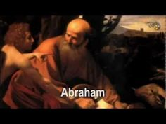 Okkulte Astrologie - Wie oben so unten - YouTube