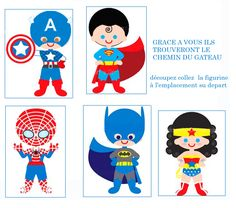 Board For Kids, Diy For Kids, Anniversaire Wonder Woman, Spiderman 4, Hippie Birthday, Vip Kid, Cute Birthday Cards, Owl Card, Fathers Day Crafts