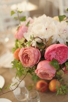 The Perfect Wedding Ideas for Your Big Day - MODwedding