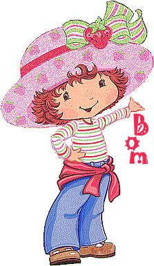 Strawberry Shortcake Clip Art and Photos. Strawberry Shortcake Pictures, Vintage Strawberry Shortcake, American Greetings, Cartoon Wallpaper, Funny Cards, Disney Cartoons, My Childhood, Cartoon Characters, Coloring Books