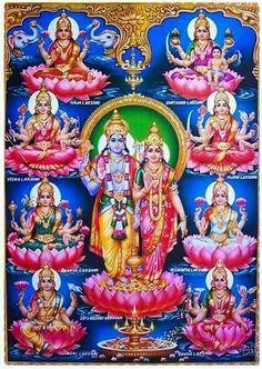 In 24 Working hours. You Receive Item. Lord Shiva Pics, Lord Krishna Images, Avatar Poster, Lord Balaji, Lakshmi Images, Vedic Mantras, Hindu Deities, Hinduism, Beautiful Fantasy Art