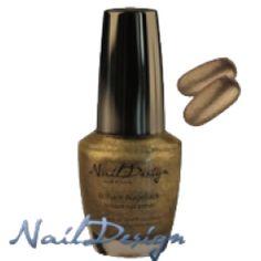Smalto Glitter Oro Giallo Smalto glitterato, facile da stendere, rende le unghie brillanti. Ha un'effetto coprente e si asciuga facilmente.   In vendita su: http://www.trucconatura.com Disponibile: € 3,60