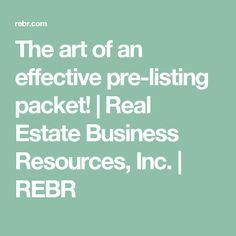 13 best real estate door hangers images on pinterest in