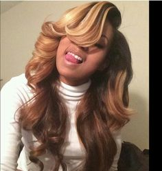 Affordable luxury 100% virgin hair starting at $65/bundle in the USA. Virgin human brazilian hair,virgin peruvian hair,virgin malaysian hair,virgin mongolian hair, texture: straight,body wave,loose wave,deep wave, light yaki and afro kinky www.vipextensionbar.com email info@vipextensionbar.com