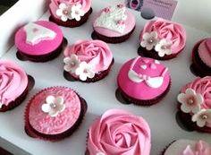 Fondant Cakes Cupcakes Y Galletas Decoradas