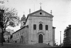 Igreja+de+S.+Jorge+de+Arroios%2C+fachada+principal.jpg (1600×1096)