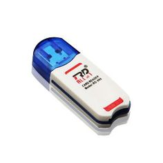 Find here online b2b directory of memory card reader dealers. List of usb card readers and products distributors, wholesalers, buyers and sellers companies.