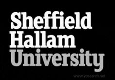 Looking for Deans Scholarships 2017 at Sheffield Hallam University UK? Visit Yosearch.net for Deans Scholarships 2017 Eligibility, Application Form, Dates