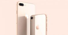 The first iPhone 8 reviews are out, and here's what people are saying   TheSeniorList.com