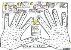 Dzień Dziecka Klasy, statki, łapki – dawne gry w nowej wersji - www.Focus.pl - Poznać i zrozumieć świat