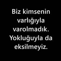 Sözler§ PekResim Cover Words - Humor on Love Memes Funny, Memes Funny Faces, Funny Relatable Memes, Funny Quotes, Humor Quotes, Wisdom Quotes, Love Quotes, Sarcastic Words, Neon Words