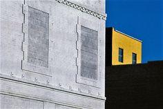 Franco Fontana - Los Angeles .2 -1990, | Photography