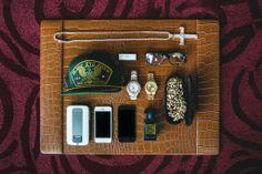 Image of Essentials: T.I.