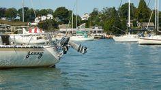 jenny Boat Names, Boats, Boating, Ships, Boat, Ship