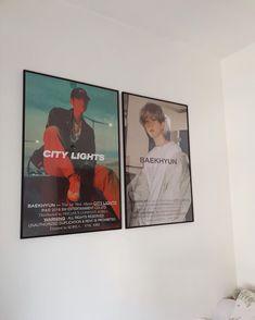 🍦⋅𝚔𝚎𝚖𝚑𝚑𝚠 Aesthetic Images, Kpop Aesthetic, Army Room Decor, K Pop, Kpop Posters, Aesthetic Room Decor, Pop Collection, Kpop Merch, Vintage Room
