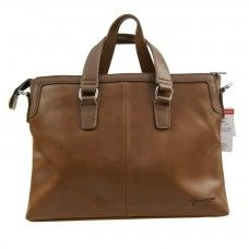 #torby #męskie teczki Sprawdź tutaj http://goo.gl/MNtdMn  #WARSZAWA #POL