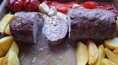 Pampered Chef falsche Rinderroulade vom großen Ofenzauberer. Für Kuchen, Gebäck, Ofengemüse, Backkartoffeln u.v.m. In neuer Größe - Außenmaß 40,5 x 30 cm