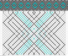 Pattern 59747