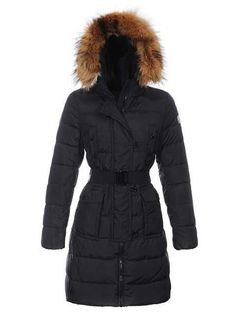 bef0d23cd9d6 New 2017 Moncler Jacket Womens White. Coat SalePadded JacketLong BlackWinter  ...
