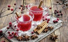 Sucos detox, chás que ajudam a emagrecer… As duas bebidas prometem benefícios, são diuréticos e deliciosos. O suchá promete potencializar seus benefícios.