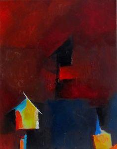 armoa Paintings, Art, Art Background, Paint, Painting Art, Kunst, Painting, Gcse Art, Drawings