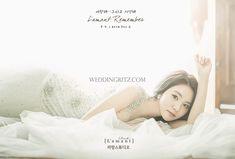 "Korea Pre-Wedding Photoshoot - WeddingRitz.com » Korea pre-wedding photoshoot-L'amant studio ""L'amant Remember"""