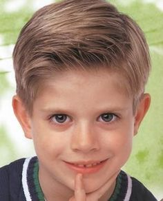 boys haircuts 2013 kids | boys hairstyles