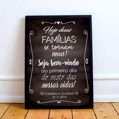 Chalkboard para um casal super apaixonado!! Confira nossa linha de quadros para casamento. Muitas novidades vindo por aí...👰💍    #quadro #decoração #decoracao #quadrinhos #quadros #instadecor #instahome #home #dicasbh #lar #lardocelar #casa #instadicas #decor #pendure #bhdicas #studiopendure #wedding #casamento #casandoembh #casamentoembh #bhcasamentos #bride #casanova #apto #minhacasa #lardocelar