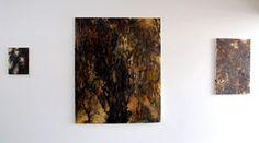 125th.中山悠平 Nakayama Yuhei of gallerymorningkyoto