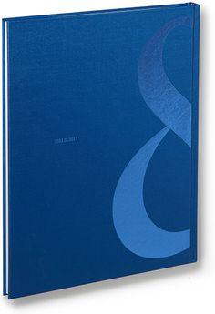 Paul Graham :Hasselblad Award 2012. /Paul Graham; David Campany; Dragana Vujanovic; Louise Wolthers.. [77.01 GRAHAM P. 2012]