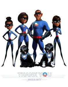 Black Cartoon Characters, Black Girl Cartoon, Dope Cartoon Art, Black Love Art, Black Girl Art, Art Girl, Black Disney Princess, Black Comics, Black Art Pictures