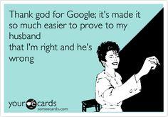 haha very true!