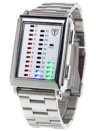 Detomaso Spacy Timeline G-30723A.