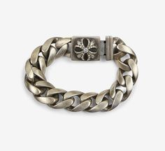 197 Best Chrome Hearts Images On Pinterest Chrome Hearts Ring