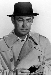 17e8ffb82db385 Alan Ladd - always felt he was underrated, but there was something about  him and